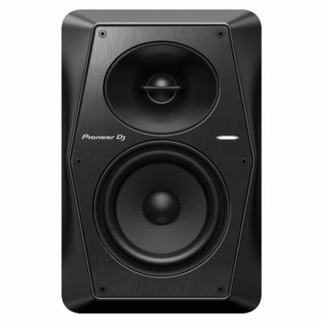 Pioneer DJ - VM-50 Stúdió monitor fekete