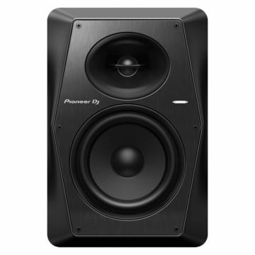 Pioneer DJ - VM-70 Stúdió monitor fekete