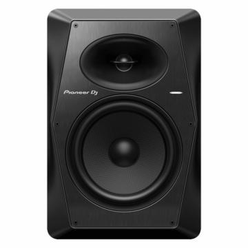 Pioneer DJ - VM-80 Stúdió monitor