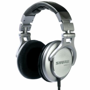 Shure - SRH-940