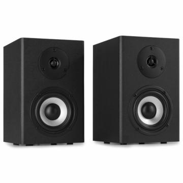 Vonyx - SM40 Aktív stúdió monitor pár