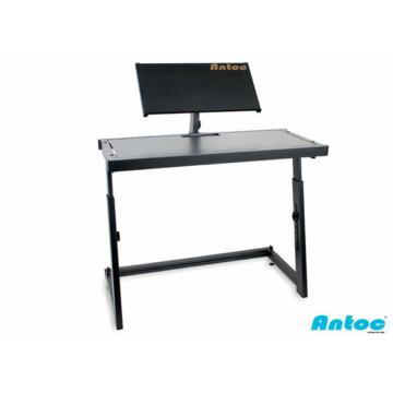 Antoc - DJ-Stand Disco DJS-33