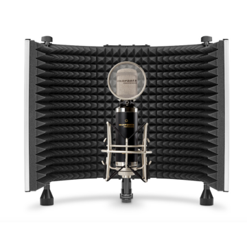 Marantz - Sound Shield