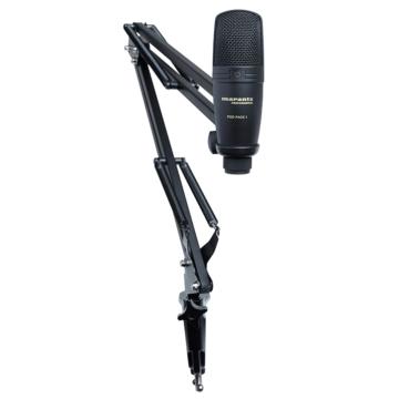 Marantz - Pod Pack 1 USB Stúdió mikrofon szett