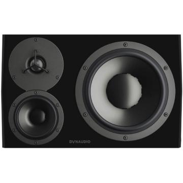 Dynaudio - LYD 48 3 Utas Stúdió Monitor, szemből