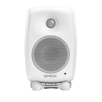 Genelec - 8010AW