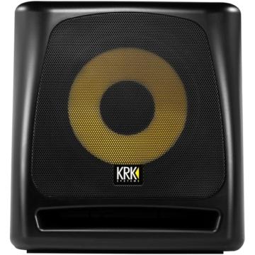 KRK - 10S2 Subwoofer