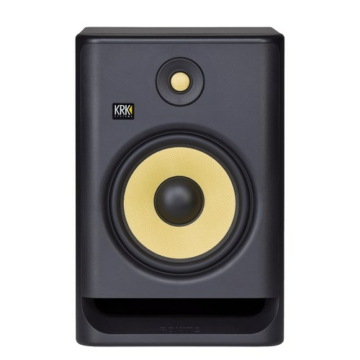 KRK - RP8 G4 Stúdió Monitor