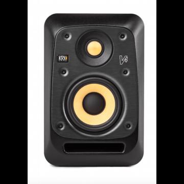 KRK - Rokit V4 S4 Stúdió monitor