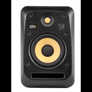 KRK - Rokit V6 S4 Stúdió monitor