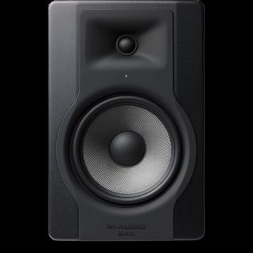 M-Audio - BX8 D3