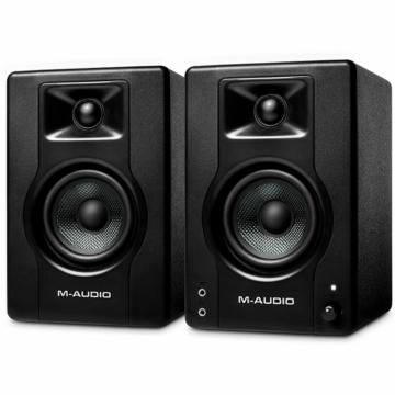 M-Audio - BX3