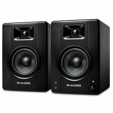 M-Audio - BX4