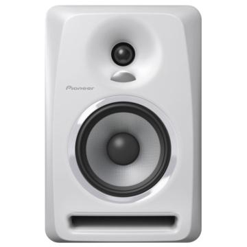 Pioneer DJ - S-DJ50X-W