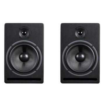 Prodipe - Pro 8 V3 Stúdió Monitor pár