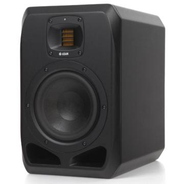 Adam Audio - S2V