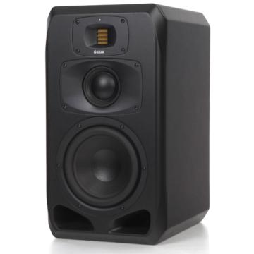 Adam Audio - S3V