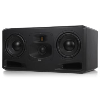 Adam Audio - S5H