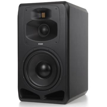 Adam Audio - S5V