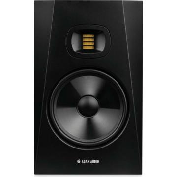 Adam Audio - T8V