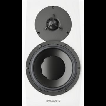 Dynaudio - LYD 7 Stúdió Monitor Fehér