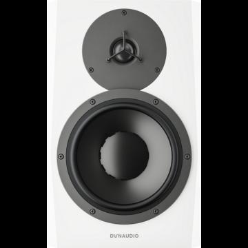 Dynaudio - LYD 8 Stúdió Monitor Fehér