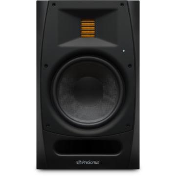 PreSonus R65 Black