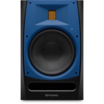 PreSonus - r80 blue