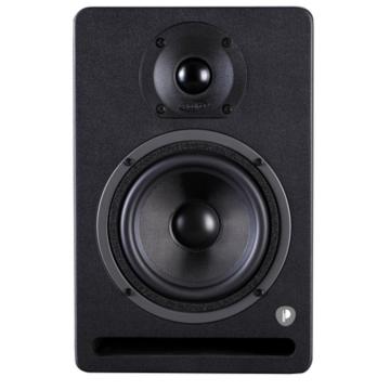 Prodipe - Pro 8 V3 Stúdió Monitor