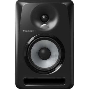 Pioneer DJ - S-DJ50X