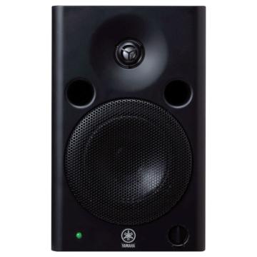 Yamaha - MSP5 Studio, szemből