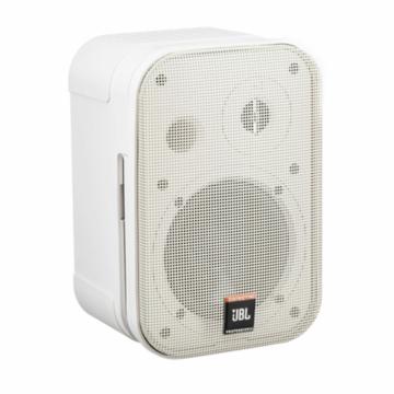 JBL - Control 1 Pro 150W Monitor Hangfal Fehér