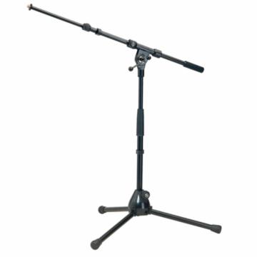 König & Meyer - mikrofonállvány lábdobhoz