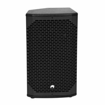 OMNITRONIC - AZX-210 2-utas passzív hangfal 200W