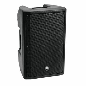 OMNITRONIC - XKB-210 2-Way Speaker