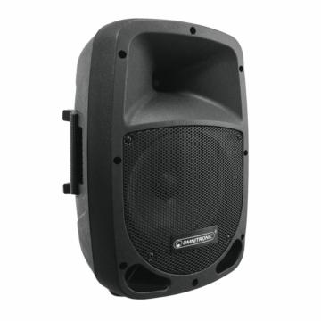 Omnitronic - VFM-208 2-way speaker