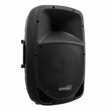 Omnitronic - VFM-212 2-way speaker