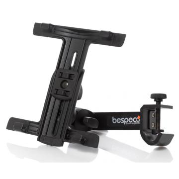 Bespeco - B-TAB130 táblagép tartó kiegészítő állvány