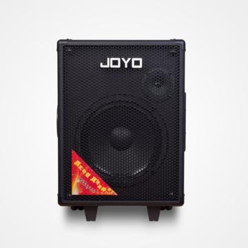 Joyo - JPA-863 hordozható utcai hangfal