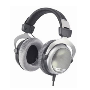 BEYERDYNAMIC - DT 880 Edition fejhallgató (600 Ohms)