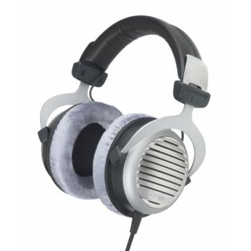 BEYERDYNAMIC - DT 990 Edition fejhallgató (250 Ohms)