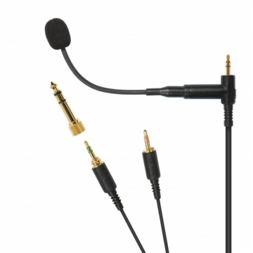 BEYERDYNAMIC - CUSTOM ONE headset gear