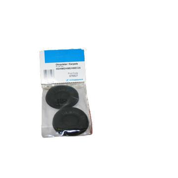 Sennheiser - HD 25 kiegészítő fülpárna bőr