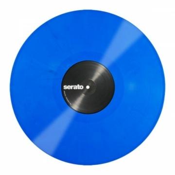 Serato - Performance Series v2.5 Kék