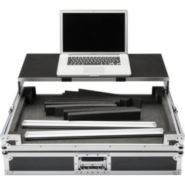 Magma - Multi-Format Workstation XL