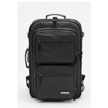 Magma - RIOT DJ-Backpack XL