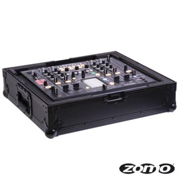 Zomo - Flightcase PM 2000 NSE For 1x DJM 2000