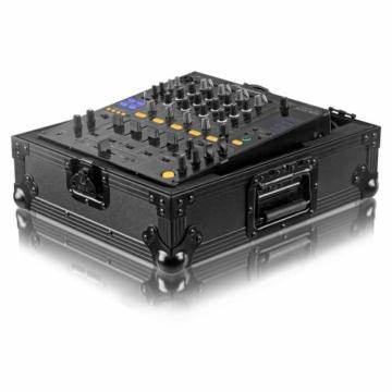Zomo - Mixer Case PM 800 NSE