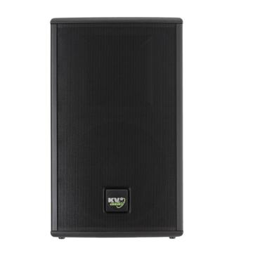 KV2 Audio - EX-10