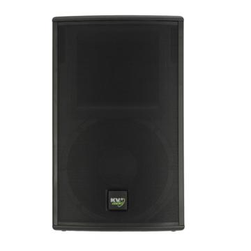 KV2 Audio - EX12
